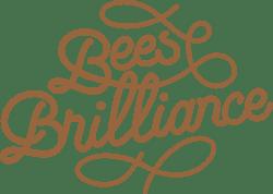 Bees Brilliance